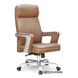 北京 电脑椅 皮艺转椅 老板椅 职员办公椅座