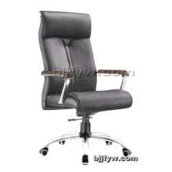 北京 办公椅电脑椅 可升降转椅 职员椅