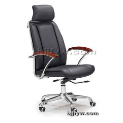 北京 办公椅升降经理椅 电脑椅 职员椅 员工椅转椅