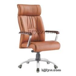 北京 电脑椅 办公椅 皮椅 职员椅老板椅