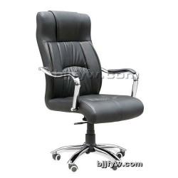 北京君发永旺 电脑椅 办公会议椅 职员时尚转椅