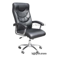 北京 老板椅 真皮可躺椅 电脑椅 升降办公椅