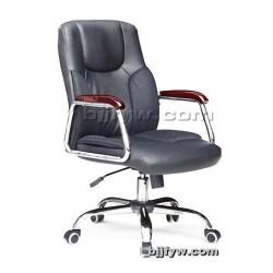 北京君发永旺 办公椅升降 经理椅 电脑椅 职员椅 员工椅转椅