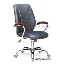 北京 电脑椅 靠背皮椅 老板椅 办公升降转椅