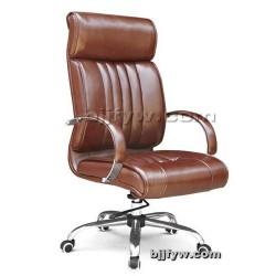 北京 办公椅 电脑椅 人体工学椅 职员椅老板椅