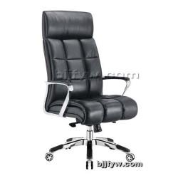 北京 电脑椅可躺 老板椅 时尚办公椅子转椅 休闲椅午睡