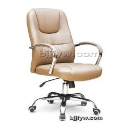 北京 老板椅 人体工学办公椅 可躺电脑椅大班转椅
