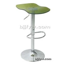 北京 吧台椅 酒吧椅 时尚简约吧凳 升降吧椅 高脚凳吧台凳