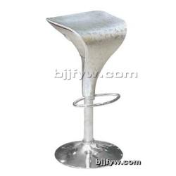 北京 吧椅 时尚吧台椅 收银升降高脚凳 前台旋转吧凳