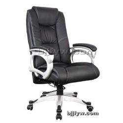 北京君发永旺 电脑椅 办公椅 转椅 皮椅 职员椅老板椅