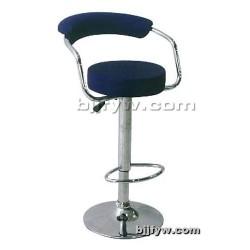 北京 升降旋转吧台椅酒吧椅 收银台美容理发椅