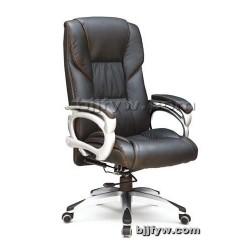北京 电脑椅 会议椅 中班椅 办公时尚转椅