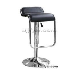 北京 吧台椅 时尚酒吧椅子 升降吧凳 前台高脚凳