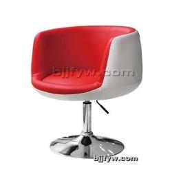 北京 时尚升降吧椅 转椅吧台椅 咖啡凳休闲椅