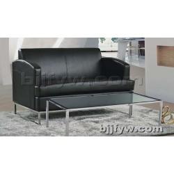北京 不锈钢钢架沙发 休闲沙发 办公室沙发高档沙发