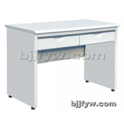 钢制办公桌 职员桌 电脑桌