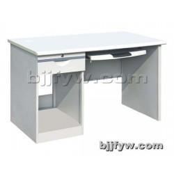 北京电脑桌 钢制办公桌 职员桌