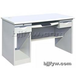 北京电脑桌 办公桌 钢制桌