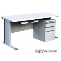 北京钢制办公桌 职员桌