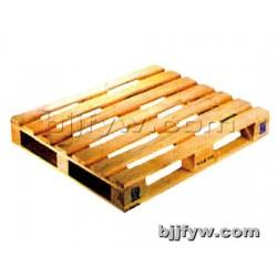 叉车托盘 木托盘 货物垫板