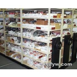 移动式货架 超市货架 置物架