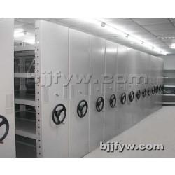 仓库仓储货架 大型置物架 移动式货架