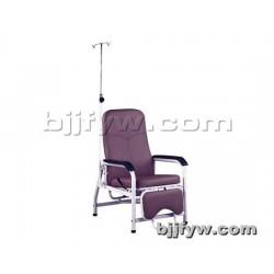 北京 医用输液椅 点滴椅 高档输液椅 输液椅 单人位输液椅