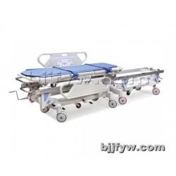 北京高档豪华手术对接床 医疗床 手术床