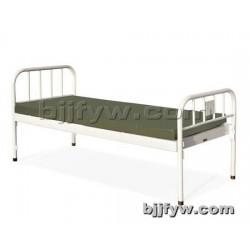 北京 平床护理床 家庭护理床 医疗护理床 医院床 医疗床