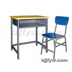 北京 加厚课桌椅 学生课桌 培训桌椅 厂家直销