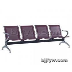 北京 不锈钢机场椅 连排椅 车站长椅 公共场所椅