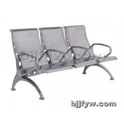 北京 不锈钢排椅 等候椅 机场椅 公共座椅加厚加固