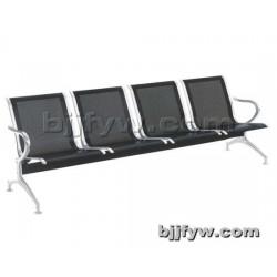 北京 四人位排椅 扶手座椅 等候长椅 厂家直销