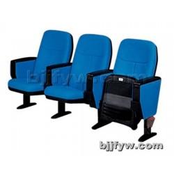北京君发永旺 礼堂椅 剧院椅 影院椅 大型音乐厅座椅 连排椅