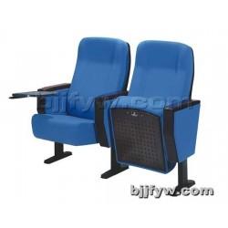 北京 礼堂椅 阶梯教室排椅 音乐厅电影院多媒体公共会议室椅子