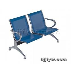 北京 等候车站椅 输液椅 不锈钢机场椅 银行连排椅子