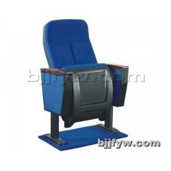 北京 高档礼堂椅 剧场椅 课座椅 会议电影院椅