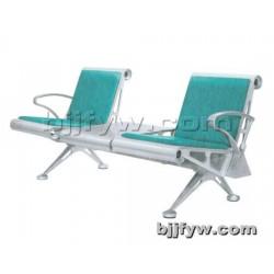 北京 三人位排椅机场椅 等候椅 连排座椅 银行排椅