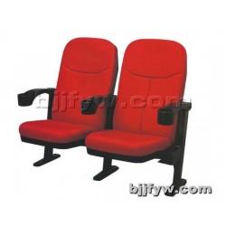 北京君发永旺 礼堂椅 影院椅 剧院椅 报告厅座椅 音乐厅座椅
