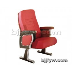 北京 礼堂排椅 剧院椅 电影院 阶梯教室长椅 厂家直销
