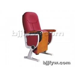 北京君发永旺 礼堂椅 软席会椅座椅 音乐剧场椅 影剧院椅子