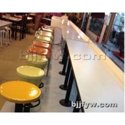 北京君发永旺 餐桌椅 吧台桌椅组合 厂家直销