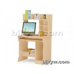 北京 简约电脑桌 家用台式电脑桌 板式电脑桌写字台