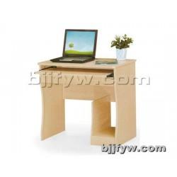 北京 简易电脑桌 板式小型电脑桌 培训桌 厂家直销