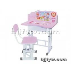 北京 儿童书桌 可升降桌椅 学习套装多功能课桌写字桌台