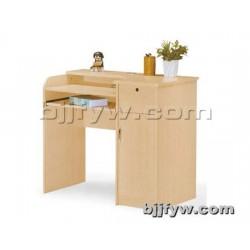 北京 家用台式电脑书桌 写字桌简约现代板式电脑桌