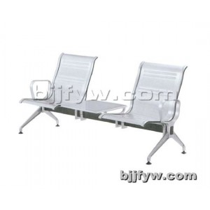 北京 不锈钢排椅304全不锈钢连排椅 机场等候椅 公共长椅