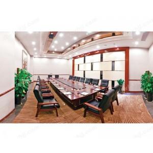 瑞华维景国际酒店