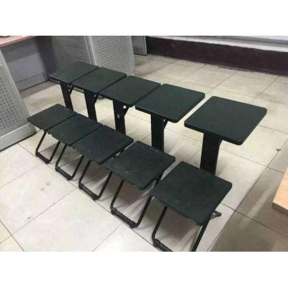 北京部队折叠凳
