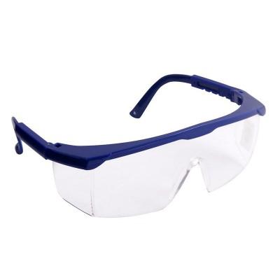 安全防护眼镜 劳保工业眼镜